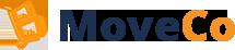 Raj Movers and Packers-Chandigarh, Panchkula, Mohali, India
